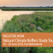 Natural Climate Buffers Study Tour