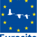 Eurosite has moved office and has new contact details