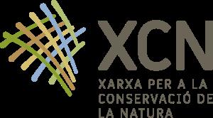 Natura 2000 - Wikipedia | 166x300